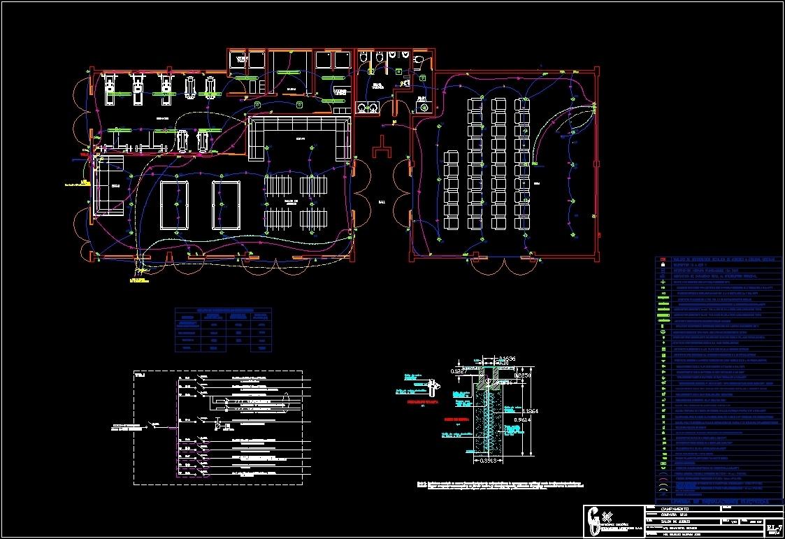 No nulo Tama/ño Libre Amarillo Centeraly Bloque de calefacci/ón m/ódulo de calefacci/ón para Ender-3 CR-10 5 Unidades de Bloque Calefactor para Impresora 3D Duradero