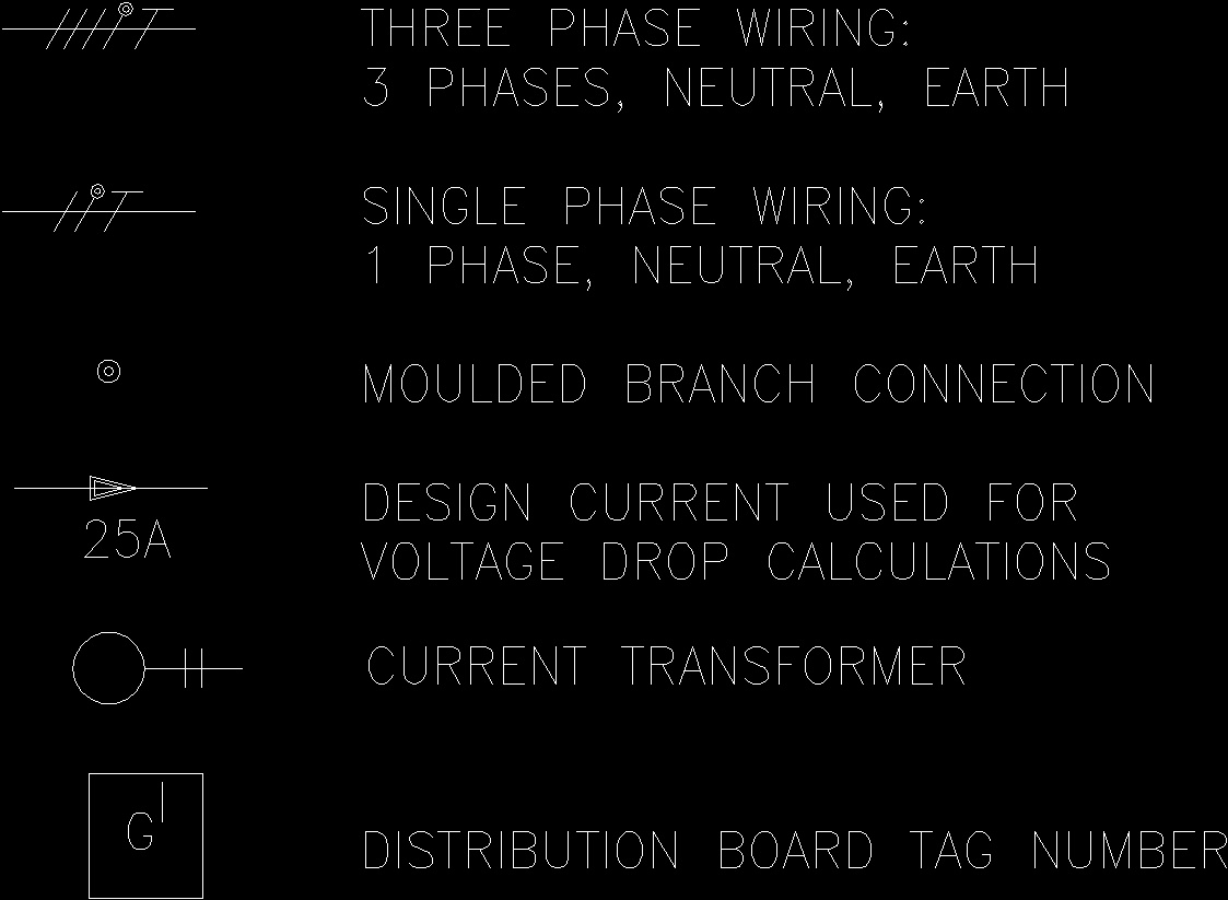 Transformer Symbol Dwg Block Free Download Hvac Drawing In Autocad Electric Symbols 11 For U2022 Designs Cad At