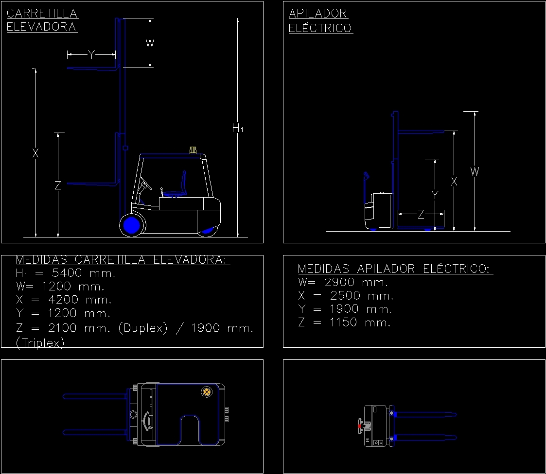 Foot Elevators Electric Heap Up Dwg Model For Autocad Designs Cad Electrical Drawing Symbols File Type