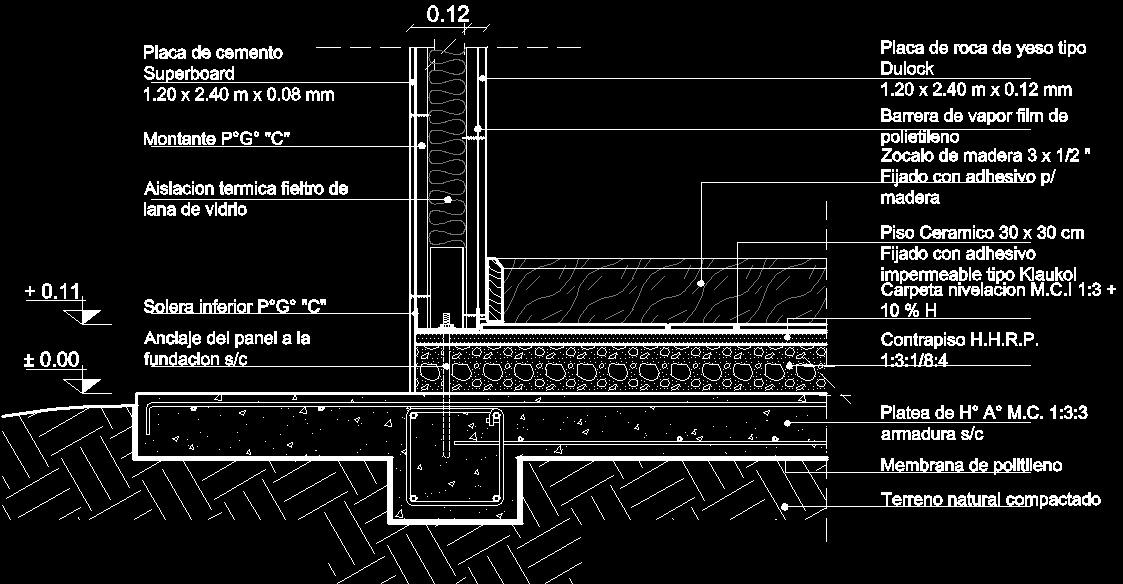 Metal Building Framing Details : Stell steel frame construction system details dwg detail