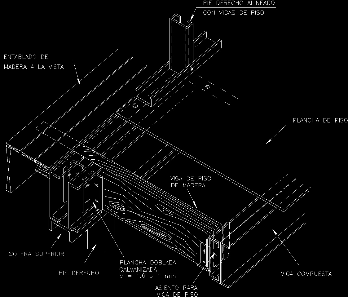 autocad show frame in pdf