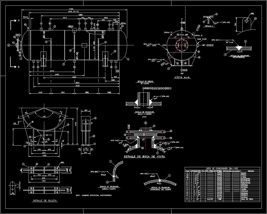 Wunderbar 2006 Tank Roller Schaltplan Fotos - Elektrische Schaltplan ...