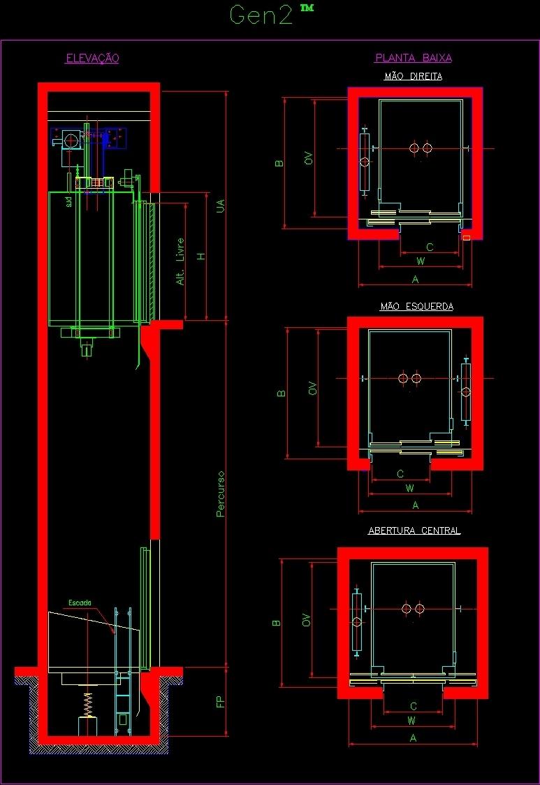 Bathtub Room Designs