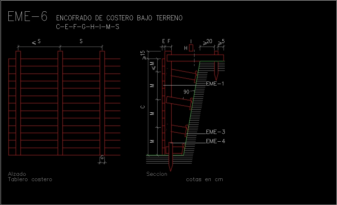 download определение температурной границы