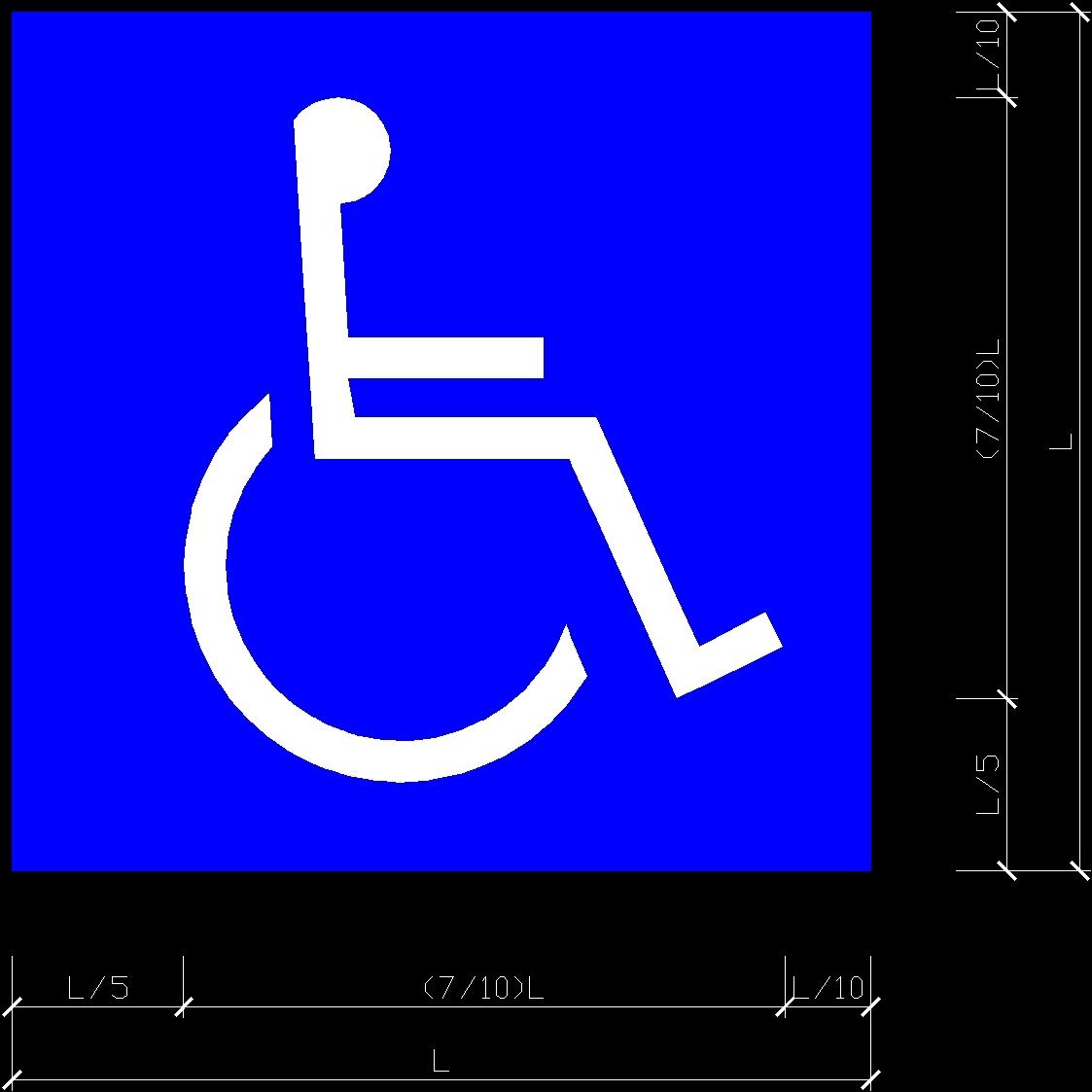 Meuble Salle De Bain Dwg ~ bloc autocad handicap latest autocad blocks office furniture