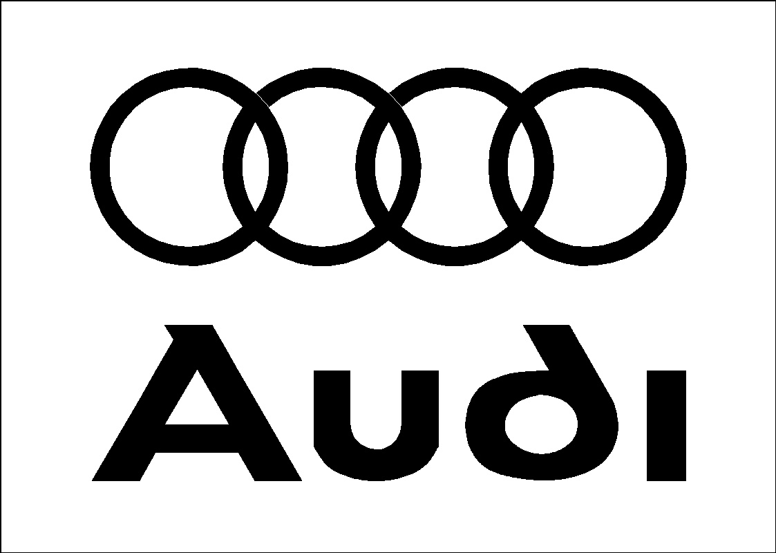 car logos dwg block for autocad  u2022 designs cad