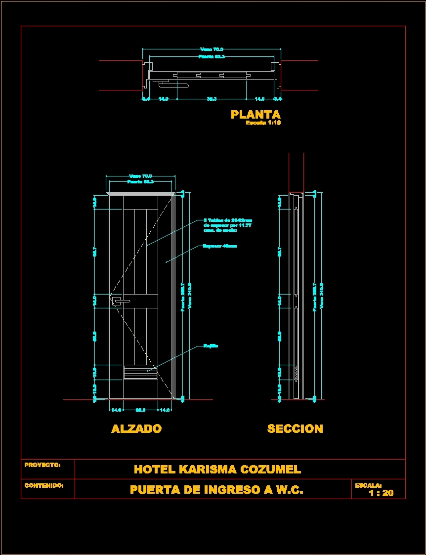 Aluminum Sliding Door Detail Dwg Jacobhursh Source Plans Marvellous Glass Plan Photos Series