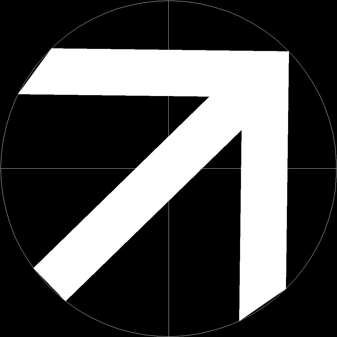 North arrow symbols dwg block for autocad designs cad additional screenshots biocorpaavc