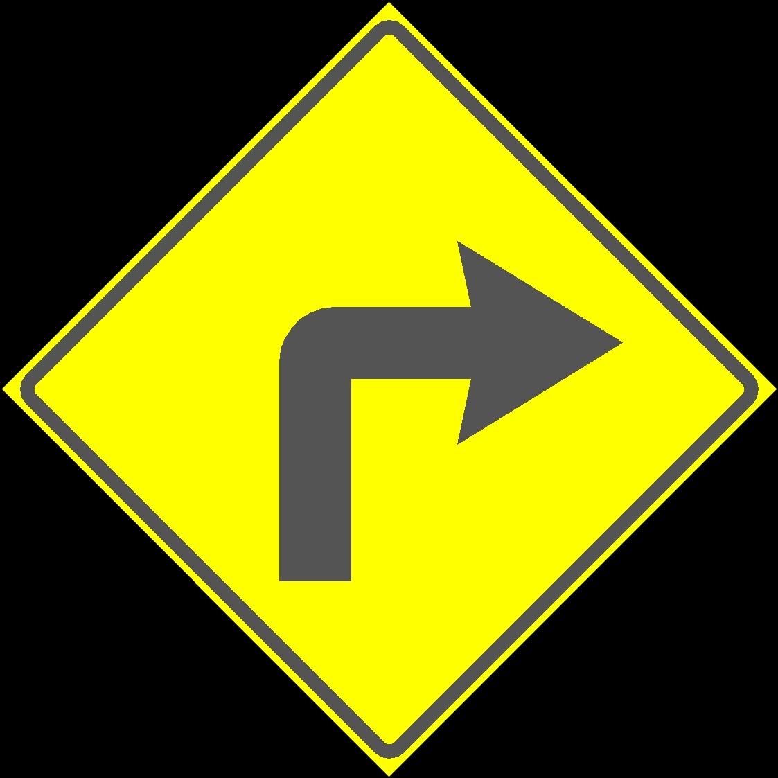 Road Signs And Symbols  Caution  Warning U2013brazil Dwg Block