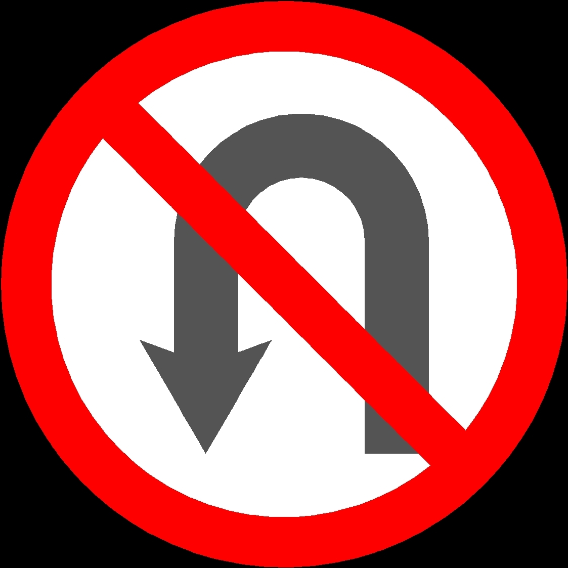 Road Signs And Symbols, Speed Limits--Brazil DWG Block for ...Symbols