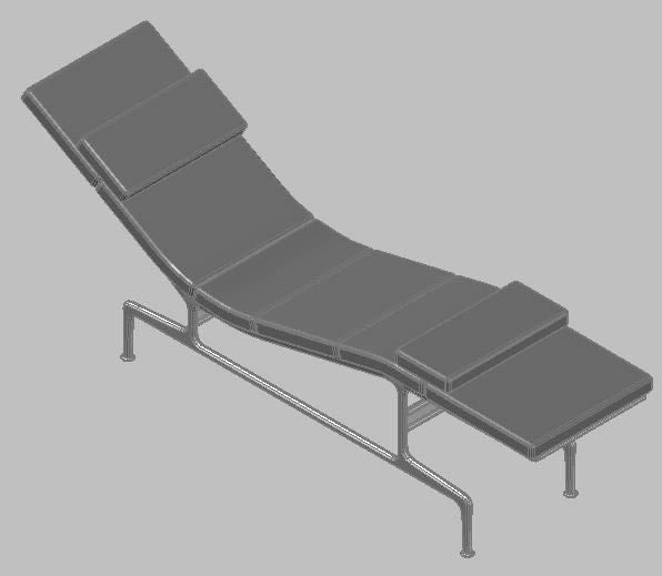 chaise furniture, chaise recliner chair, chaise sofa sleeper, on chaise longue design dwg