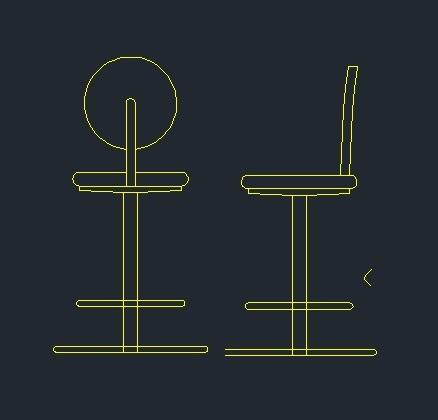 vendor • designscad