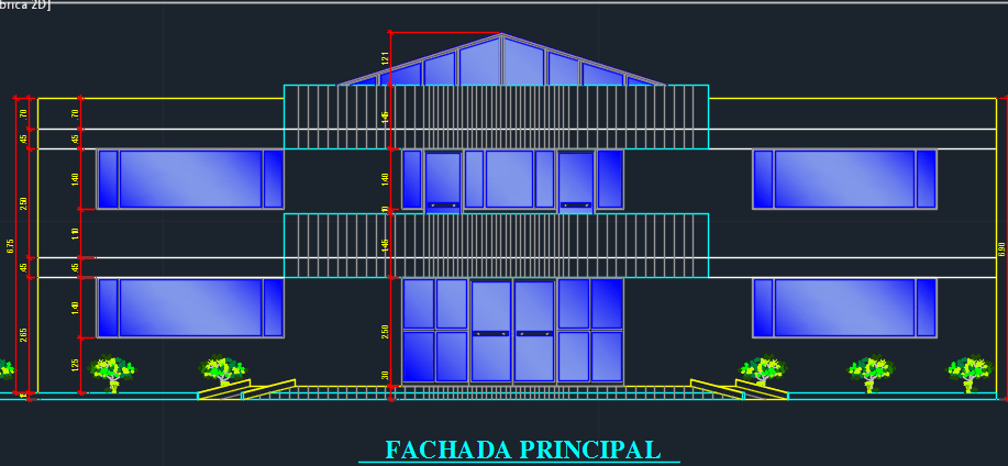 Luxurious Spa 2d Dwg Design Section Autocad in addition Beach Hotel Green Areas 2d Dwg Design Section Autocad besides  on luxurious spa 2d dwg design section autocad