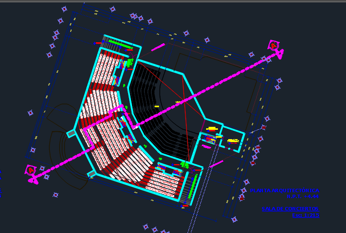 moreover Uptake Bed Sewage Dwg Detail For Autocad together with Vase With Flowers additionally  additionally B. on architectural electrical symbols