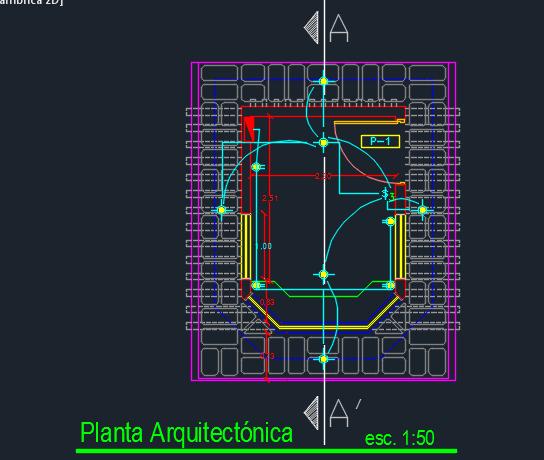 Coffee Shop 2d Dwg Design Plan For Autocad Designs Cad