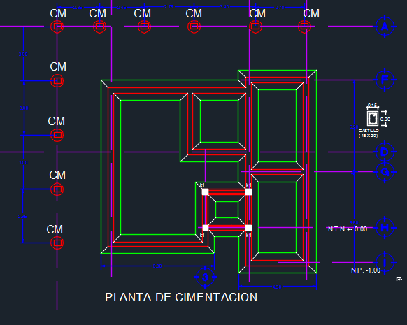 villa electrical plan electrical plan of a house cabin elevation 2d dwg design plan for autocad bull designs cad