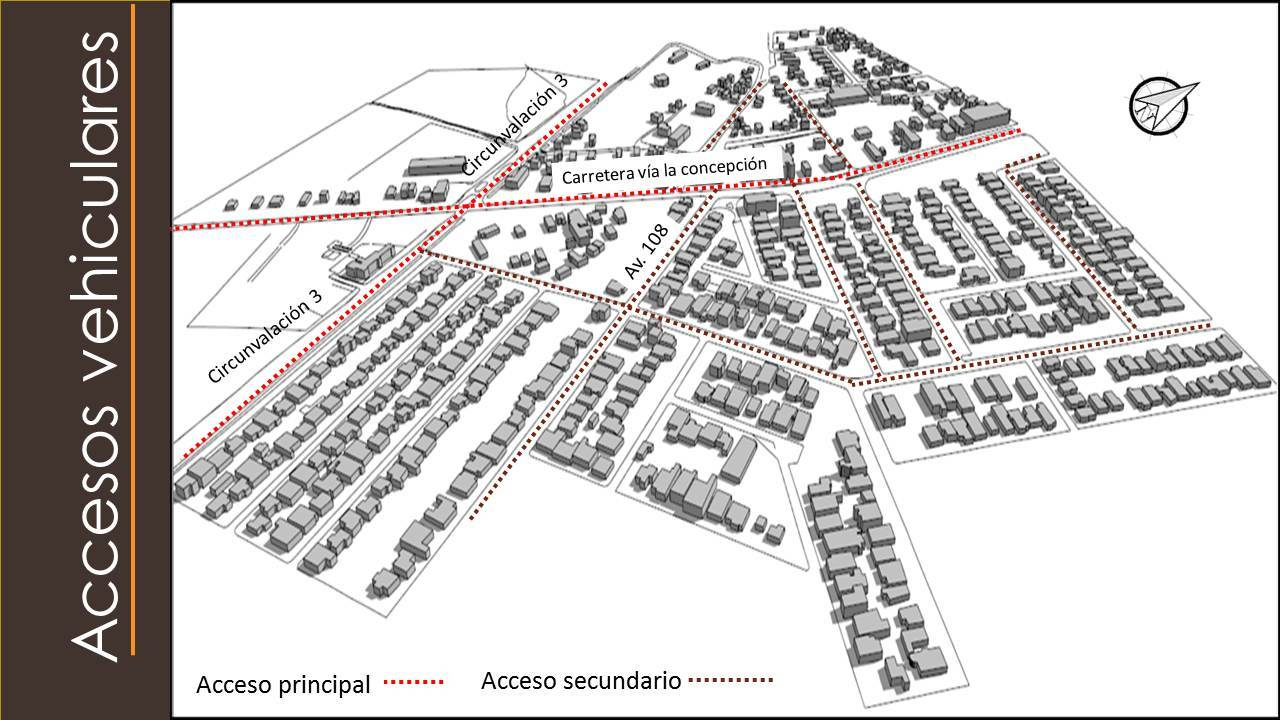Maternal And Children Hospital 2D DWG plan for AutoCAD • Designs CAD