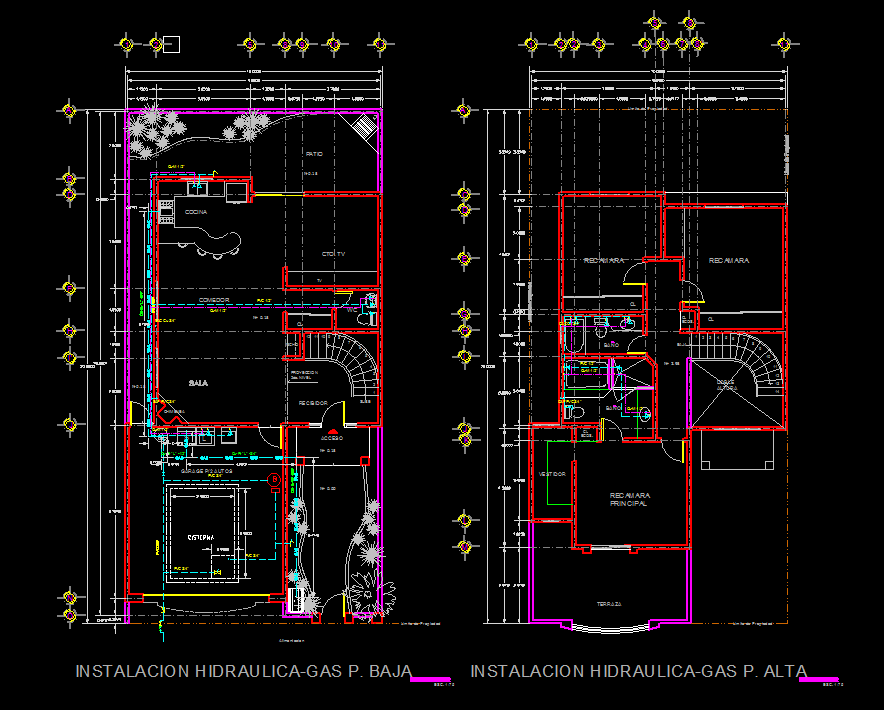 Dsc Edit additionally  additionally Beer Symbols Set Black Signs Vector besides House Floor Plan D besides Terrace Accessible Housing Dwg Section For Autocad. on house plan symbols