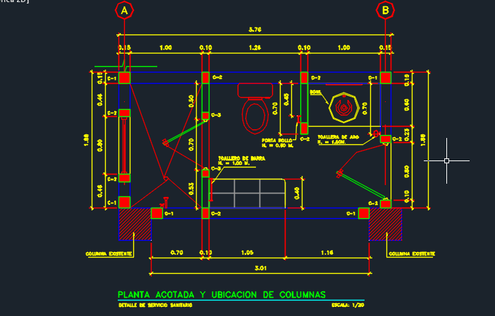 swimming pool plumbing diagram dwg inground pool system diagram Fuse Panel Wiring Diagram Dxf Dwg Automotive swimming pool with barbeque area 2d dwg design plan for autocad swimming pool plumbing diagram dwg