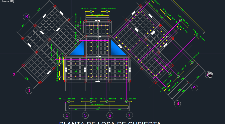 Home Electrical Dwg Block For Autocad X in addition Italian Restaurant With Floor Plans D B additionally  in addition Beach Pond With Floor Plans D A also Residential Building Layout Dwg Plan For Autocad. on electrical symbols floor plan