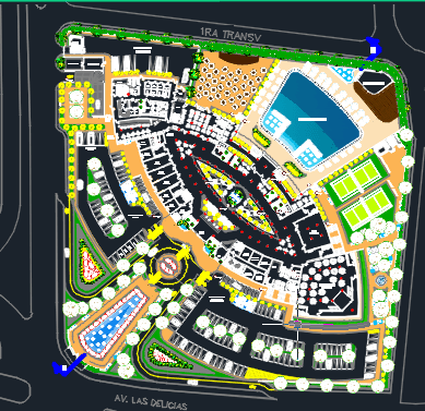 Family Holiday Resort Pool Parking 2d Dwg Design Plan Autocad besides Ikea Kitchen Cabi  Cad Blocks further Stock Abbildung Lineare Vektorsymbole Der Mbel Grundrissikonen Image61114138 further Open Kitchen Restaurant Layout besides 478085316663925444. on kitchen restaurant floor plans 2d dwg design plan autocad