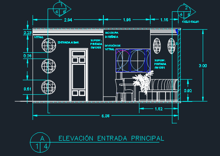 Restaurant Kitchen Plan Dwg italian restaurant with floor plans 2d dwg design section for