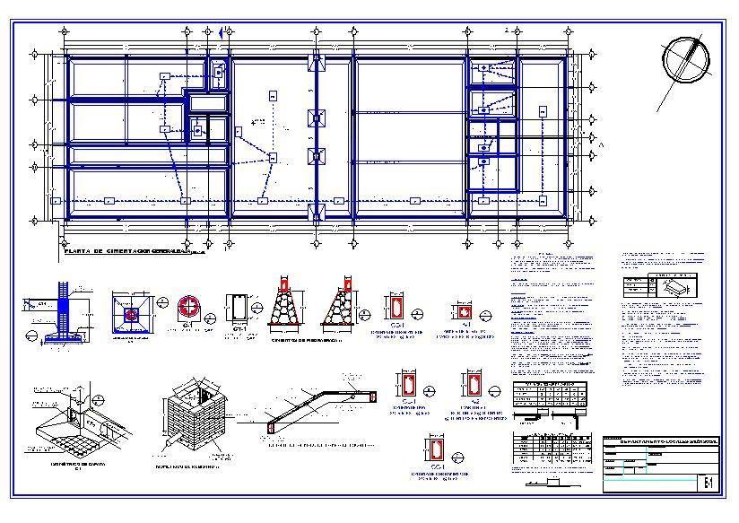 Local Social Hall 2D DWG Plan for AutoCAD Designs CAD : roomofsocialusedwgsectionforautocad25060 4 from designscad.com size 824 x 583 jpeg 99kB