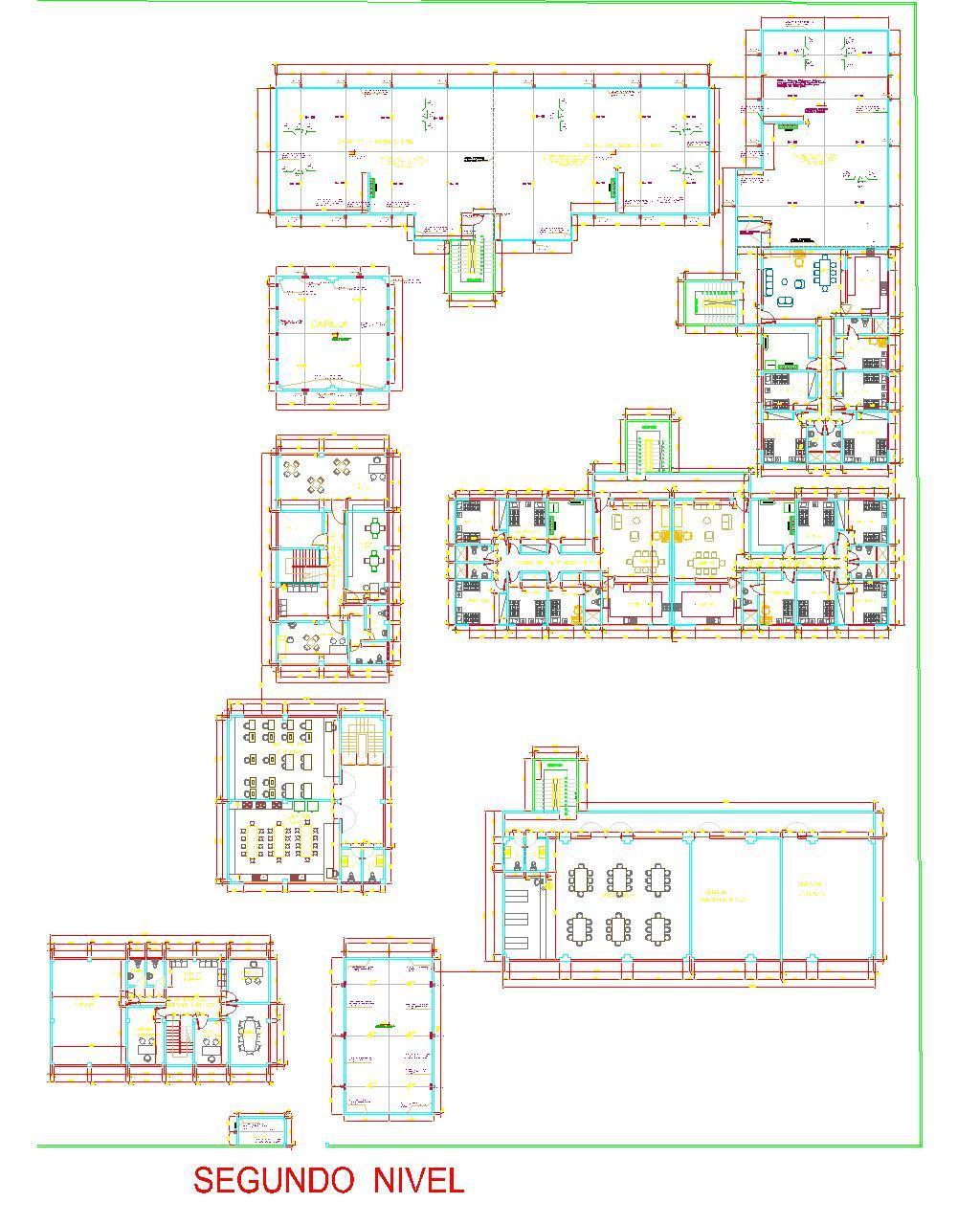 children-shelter2 Emergency Plan For Nursing Home on office building emergency plan, day care emergency plan, hospital emergency plan,